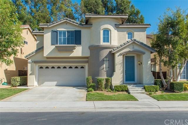 4052 Castaway, Fullerton, CA 92833