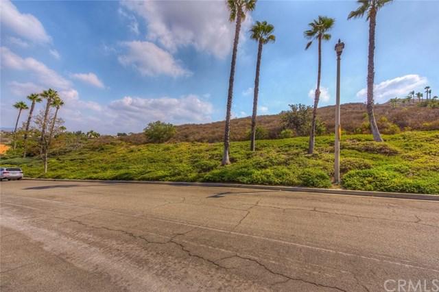 6023 E Queens Drive, Anaheim, CA 92807