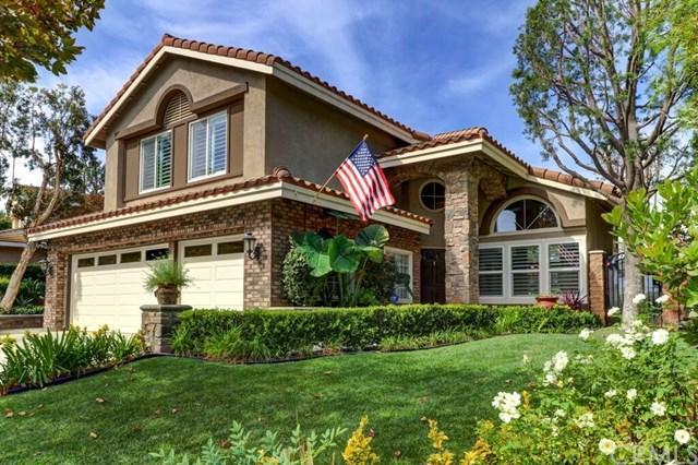 1380 San Ponte Rd, Corona, CA 92882