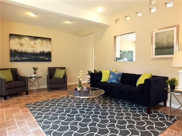 1316 Stevely Avenue, Long Beach, CA 90815