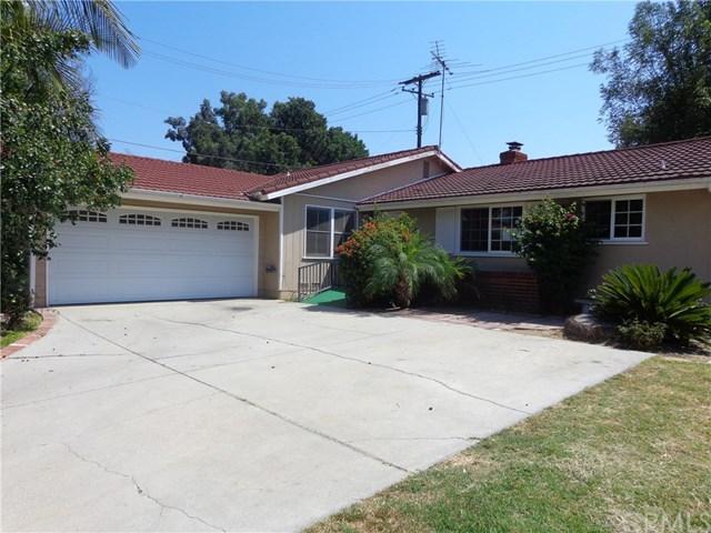 2330 E Brookdale Pl, Fullerton, CA 92831