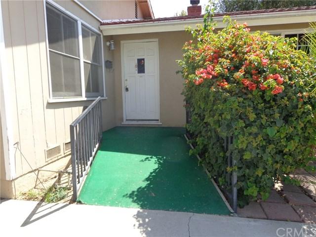 2330 E Brookdale Place, Fullerton, CA 92831