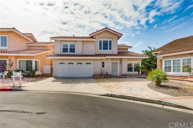 224 Shaw Pl, Santa Ana, CA 92704