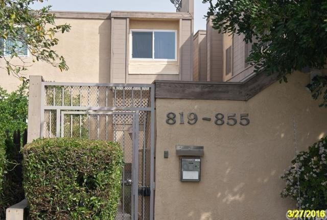 825 E 9th St, Long Beach, CA 90813