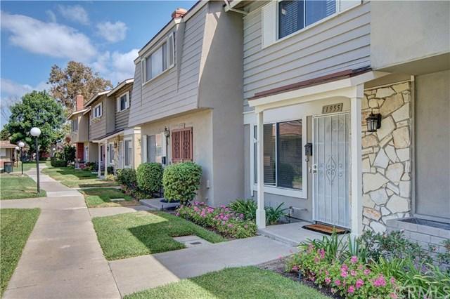 11955 Buckingham Cir, Garden Grove, CA 92840