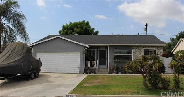 11235 Anabel Ave, Whittier, CA 90604