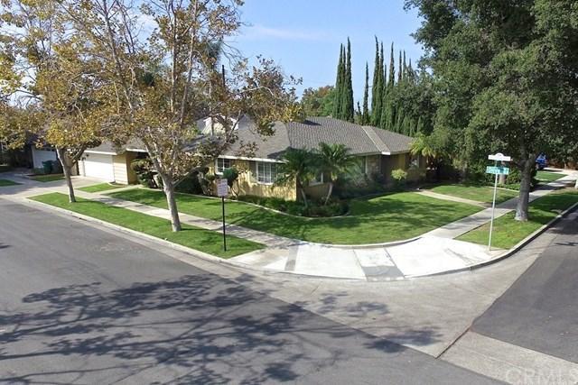 928 W 21st St, Santa Ana, CA 92706