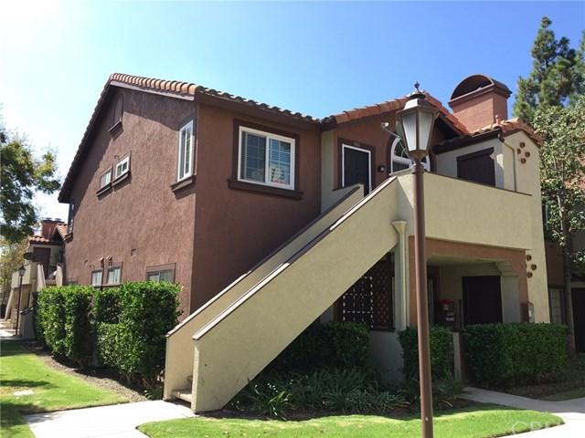 80 Flor De Sol #54, Rancho Santa Margarita, CA 92688