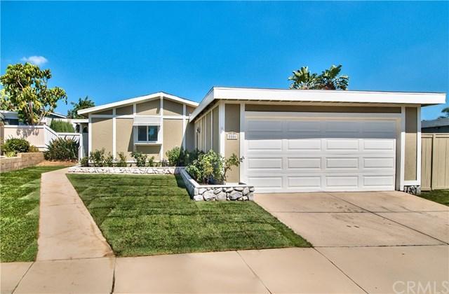 5586 Whitewater St, Yorba Linda, CA 92887