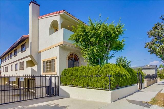 215 N Maple Ave #A, Montebello, CA 90640