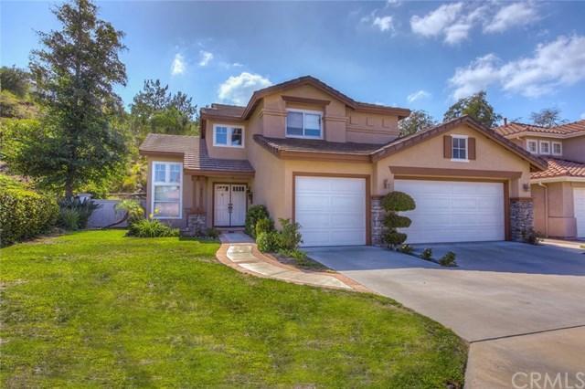 961 S Cascade Ln, Anaheim, CA 92808