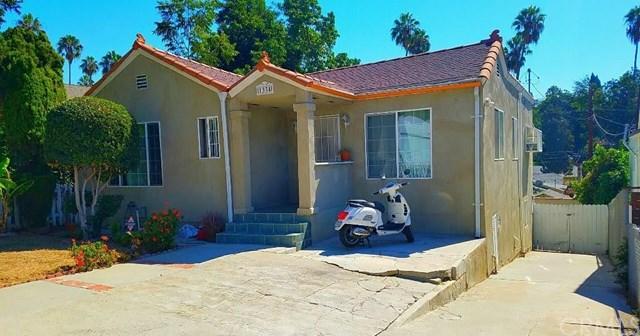 1334 Mccollum St, Los Angeles, CA 90026