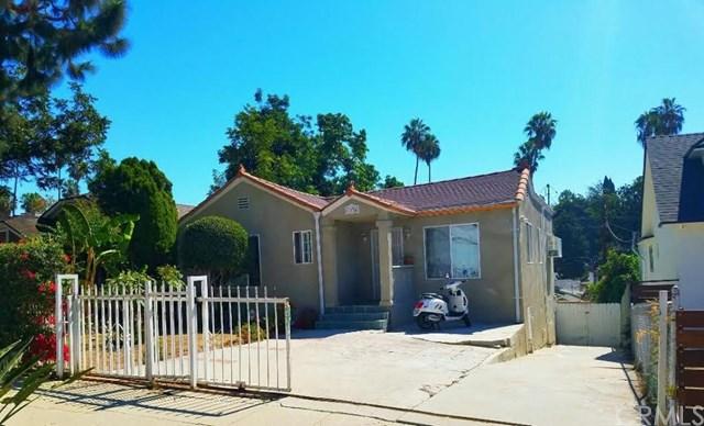 1334 Mccollum Street, Los Angeles, CA 90026