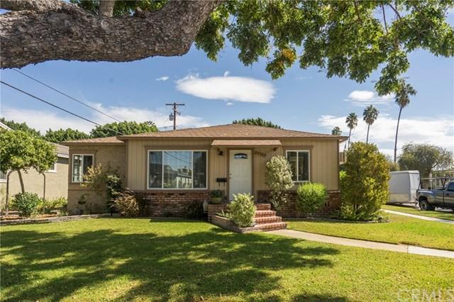 3702 Kallin Ave, Long Beach, CA 90808