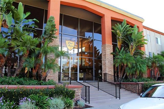 400 N Acacia Ave #D16, Fullerton, CA 92831