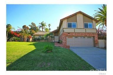 8419 Pebble Beach Dr, Buena Park, CA 90621
