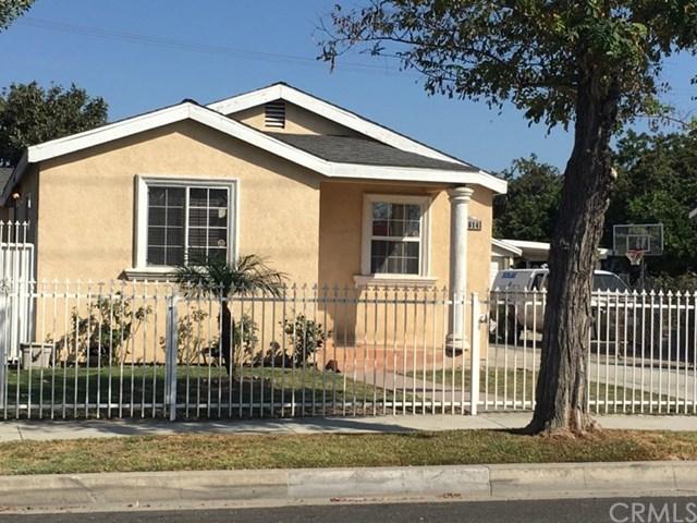 12614 Wright Rd, Lynwood, CA 90262