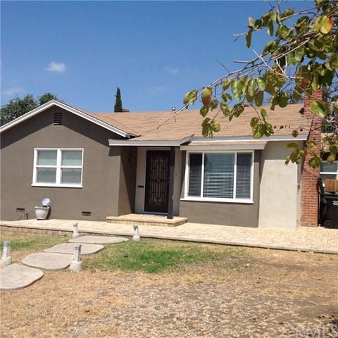 13633 La Cuarta Street, Whittier, CA 90602