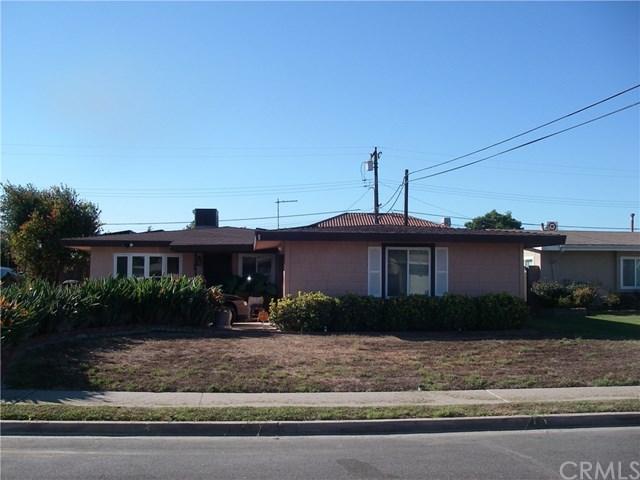 10042 Ridgley Dr, Garden Grove, CA 92843