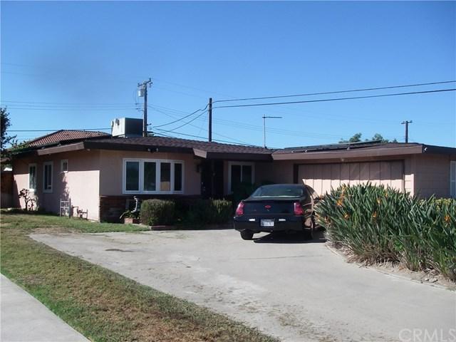 10042 Ridgley Drive, Garden Grove, CA 92843