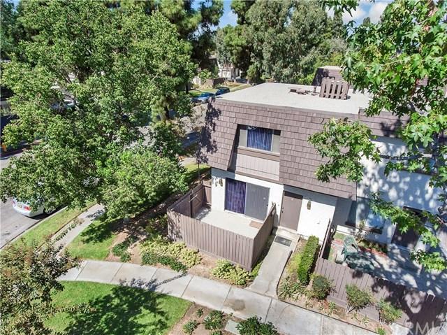 414 N Beth St #A, Anaheim, CA 92806
