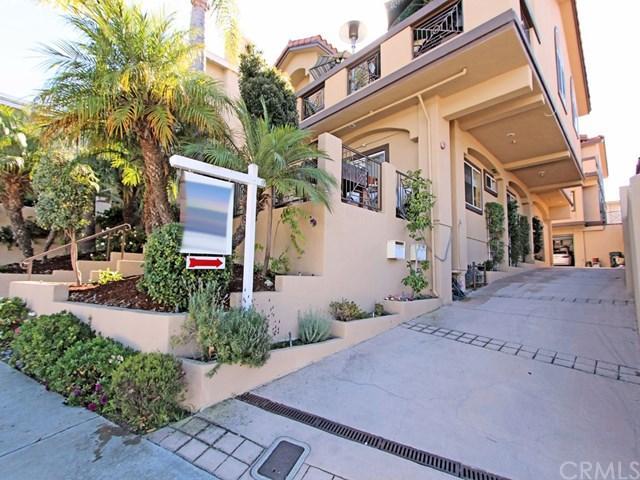 103 S Helberta Ave #B, Redondo Beach, CA 90277