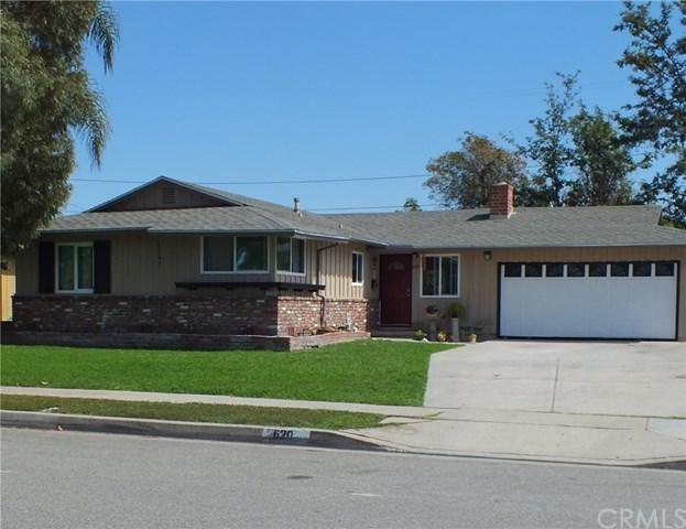 620 S Alvy St, Anaheim, CA 92802
