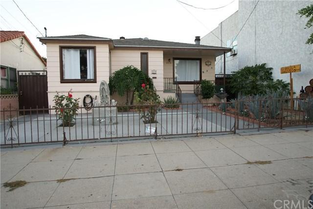 379 W 14th St, San Pedro, CA 90731