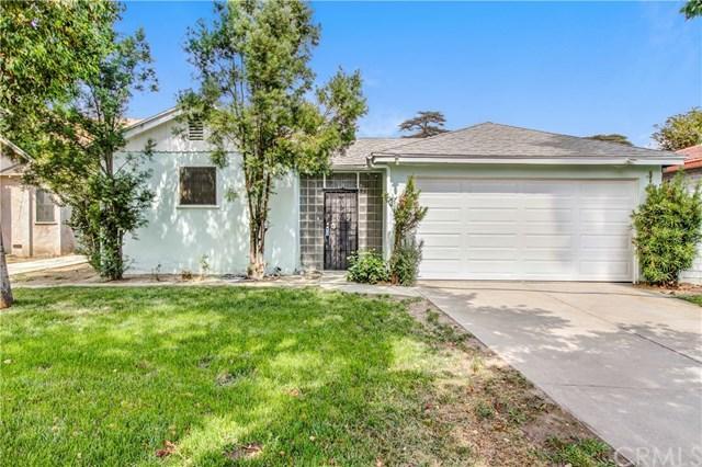 872 W Marshall Blvd, San Bernardino, CA 92405