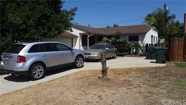 14555 Reis St, Whittier, CA 90604