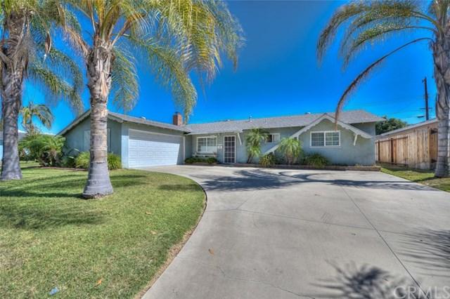 1254 N Groton Street, Anaheim, CA 92801