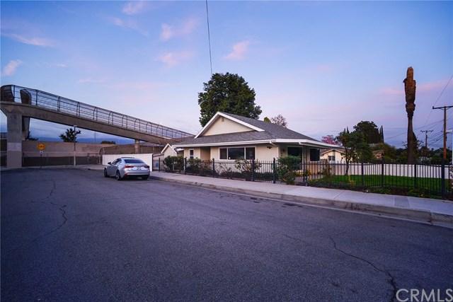 7601 Columbia St, Rosemead, CA 91770