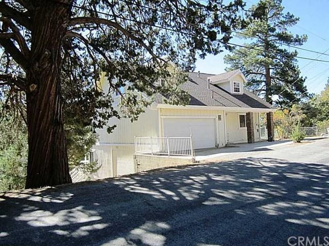 596 Villa Grove Ave, Big Bear City, CA 92314
