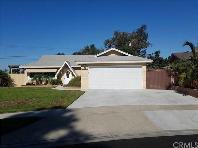 13611 Ward St, Garden Grove, CA 92843