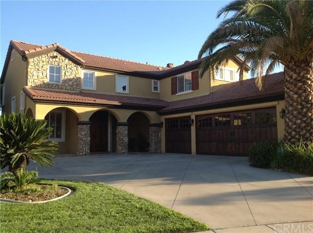 14057 Baldwin Ct, Rancho Cucamonga, CA 91739