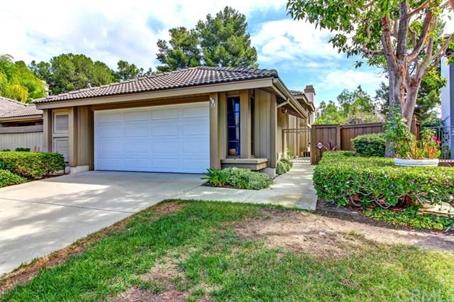 53 Carriage Hill Lane, Laguna Hills, CA 92653
