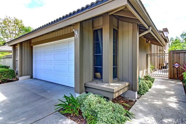 53 Carriage Hill Ln, Laguna Hills, CA 92653