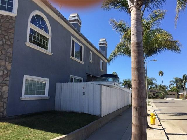 21271 Lochlea Lane, Huntington Beach, CA 92646