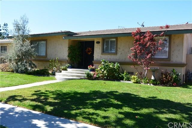 3033 Knoxville Ave, Long Beach, CA 90808