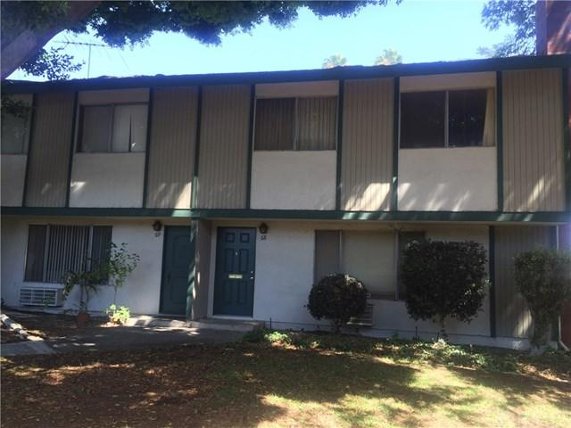 1722 Mitchell Ave #68, Tustin, CA 92780