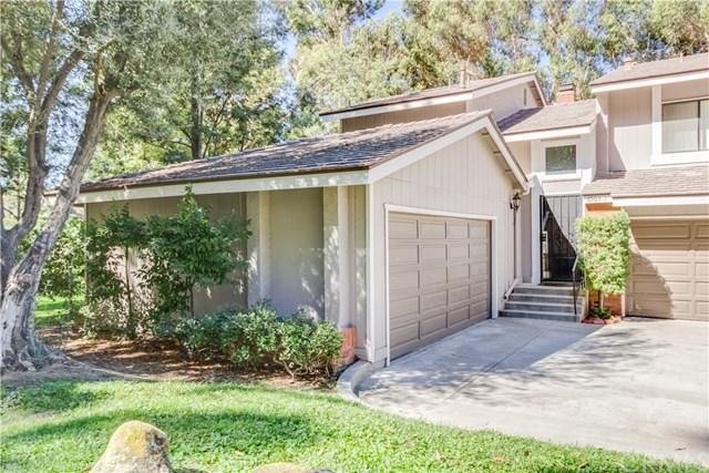 6503 E Camino Vis #1, Anaheim, CA 92807
