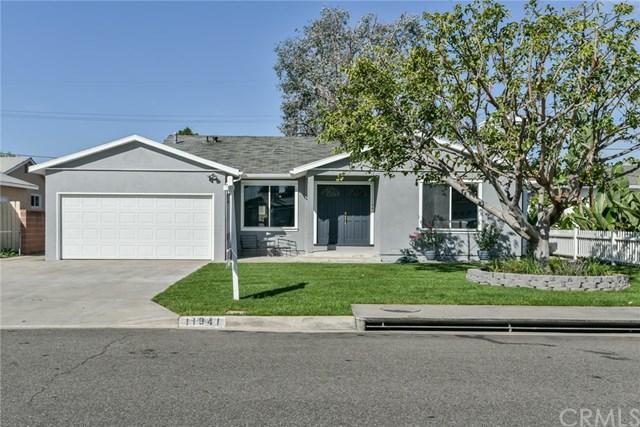 11941 Gary St, Garden Grove, CA 92840