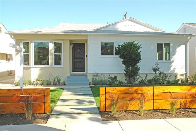 2503 Denmead St, Lakewood, CA 90712