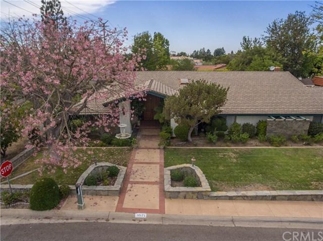 10171 Briley Way, Villa Park, CA 92861