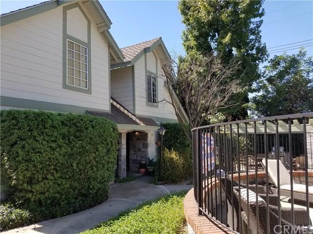 1938 W Culver Ave #9, Orange, CA 92868