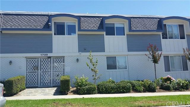 1720 Newport Ave #8, Long Beach, CA 90804