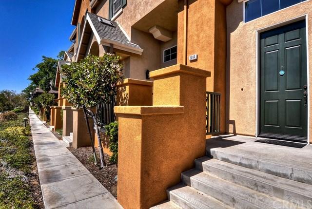 2014 Arnold Way, Fullerton, CA 92833