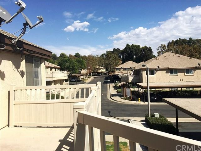 25652 Rimgate Dr #1E, Lake Forest, CA 92630