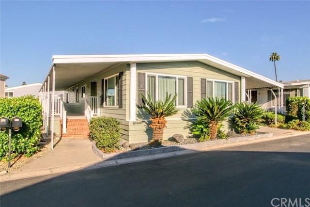 2851 Rolling Hills Dr #116, Fullerton, CA 92835