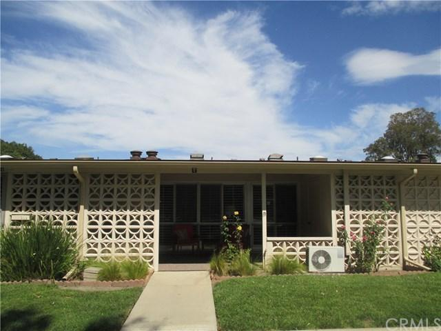 13730 St Andrews Dr M1- 30 B, Seal Beach, CA 90740